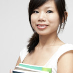 How Can Our Home Tuition Singapore Agency Help You?