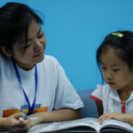 For Tutors Finding Home Tuition Job