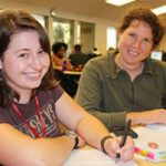 Tips For Private Tutors Taking Tuition Assignments