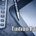 Average Home Tuition Rate in Singapore