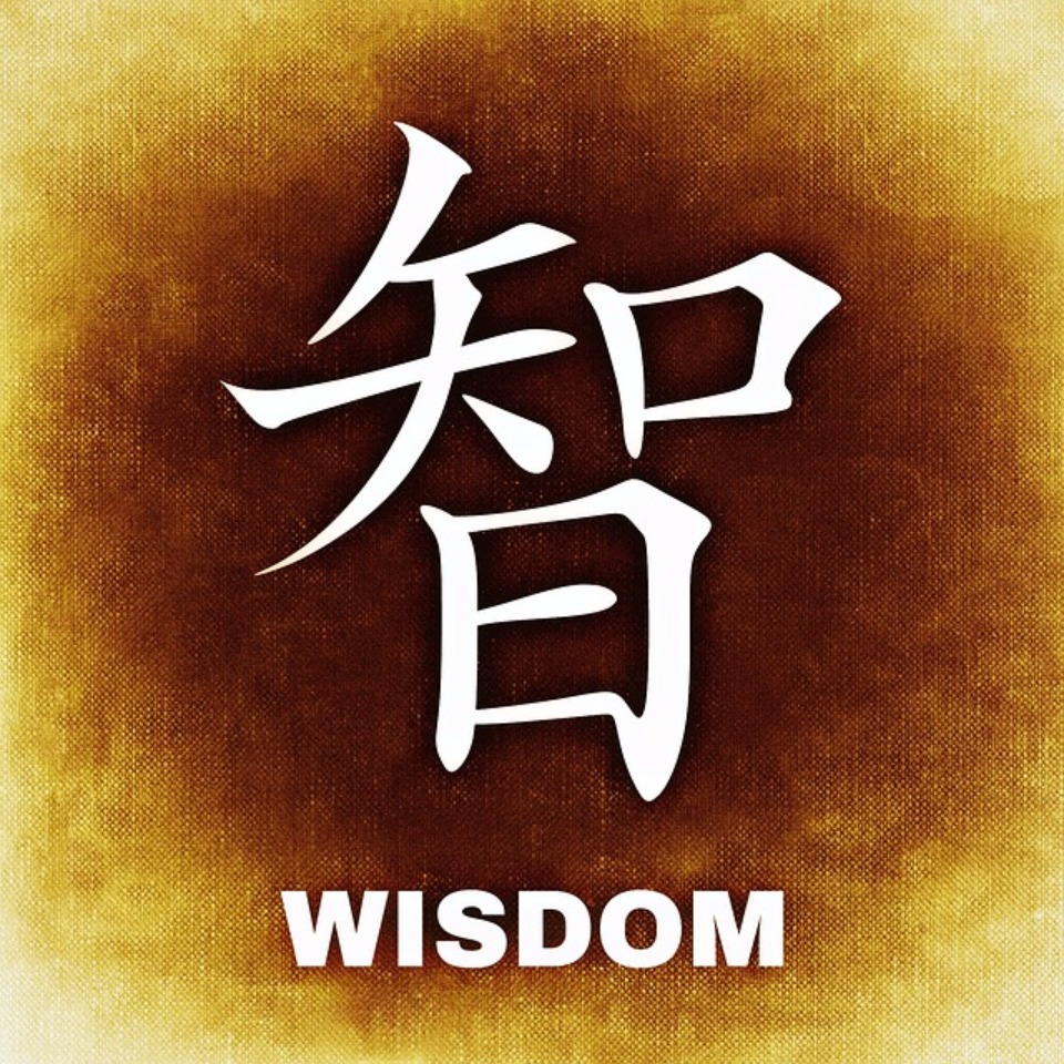 a chinese word taught by a chinese tuition tutor