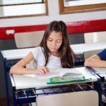 Home Tuition Services | Private Tutoring in Singapore